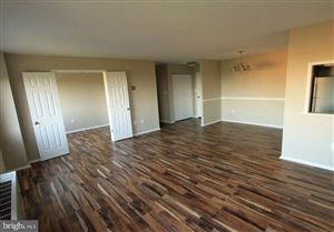 Tiny photo for 1111 W UNIVERSITY BLVD #1408-A, SILVER SPRING, MD 20902 (MLS # MDMC669248)