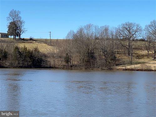 Photo of GLAMORGAN WAY, MINERAL, VA 23117 (MLS # VASP229248)