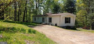 Featured picture for the property WVBE168248
