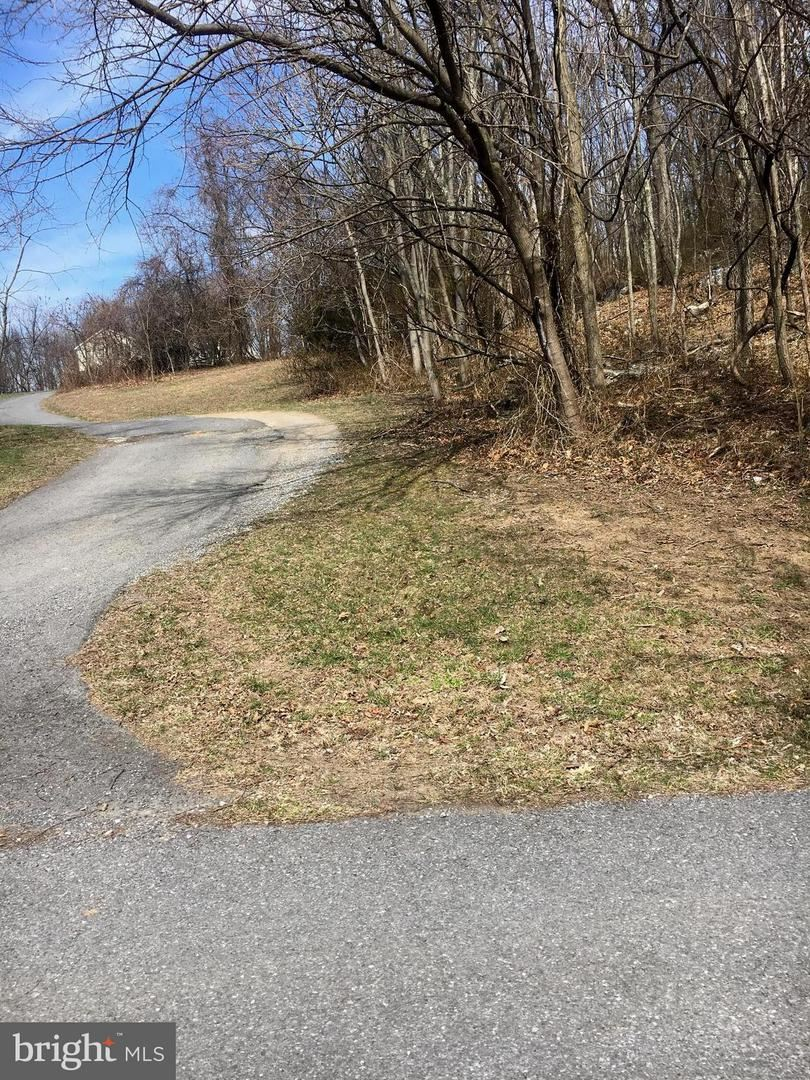 Photo of -LOT B TREGO RD E, KEEDYSVILLE, MD 21756 (MLS # 1000288248)