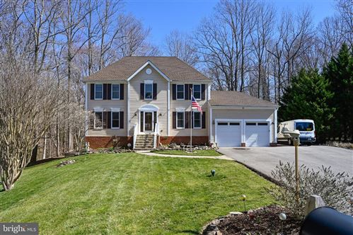 Photo of 1081 PEMBERTON LN, LOTHIAN, MD 20711 (MLS # MDAA428250)