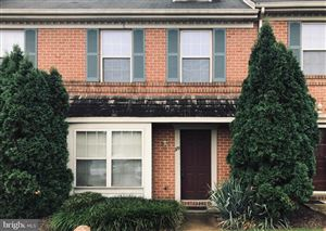 Photo of 226 FEDERAL WAY, LANCASTER, PA 17601 (MLS # PALA142250)
