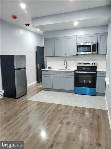Photo of 4911 FRANKFORD AVE #2R, PHILADELPHIA, PA 19124 (MLS # PAPH1016250)