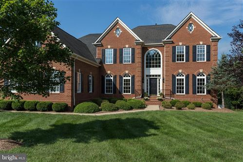 Photo of 42294 IRON BIT PL, CHANTILLY, VA 20152 (MLS # VALO419250)