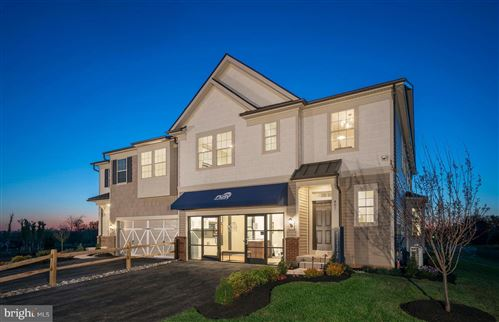 Photo of 425 SANCTUARY COURT #7, NORTH WALES, PA 19454 (MLS # PAMC683252)