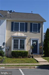 Photo of 101 BAYBREEZE CT, WINCHESTER, VA 22602 (MLS # VAFV151252)