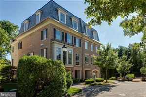 Photo of 4524 WESTHALL DR NW, WASHINGTON, DC 20007 (MLS # DCDC441254)