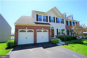 Photo of 5908 JACOBEAN PL, NEW MARKET, MD 21774 (MLS # MDFR233254)
