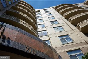 Photo of 7111 WOODMONT AVE #215, BETHESDA, MD 20815 (MLS # MDMC677254)