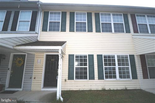 Photo of 122 EARL ST S, SHIPPENSBURG, PA 17257 (MLS # PACB123254)