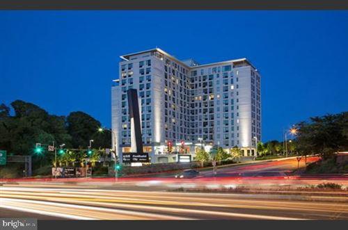 Photo of 3900 CITY AVE #STUDIO, PHILADELPHIA, PA 19131 (MLS # PAPH913254)