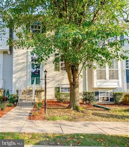 Photo of 15085 GALAPAGOS PL, WOODBRIDGE, VA 22193 (MLS # VAPW477254)