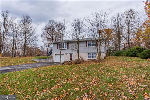 Featured picture for the property WVMO116254