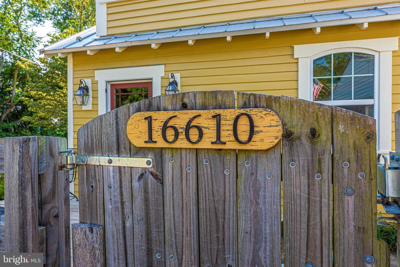 Photo of 16610 THURSTON RD, DICKERSON, MD 20842 (MLS # MDMC722254)