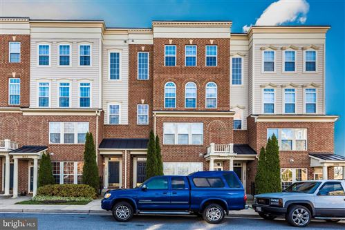 Photo of 1817 WHEYFIELD DR #8-B, FREDERICK, MD 21701 (MLS # MDFR257256)