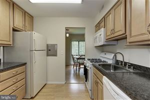 Featured picture for the property MDHW266256