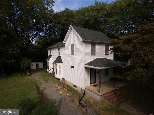 Photo of 328 COMMERCE, CENTREVILLE, MD 21617 (MLS # MDQA2001256)
