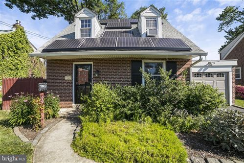 Tiny photo for 608 N MANOA RD, HAVERTOWN, PA 19083 (MLS # PADE520256)