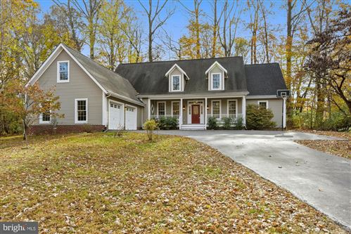 Featured picture for the property VAFX1100256