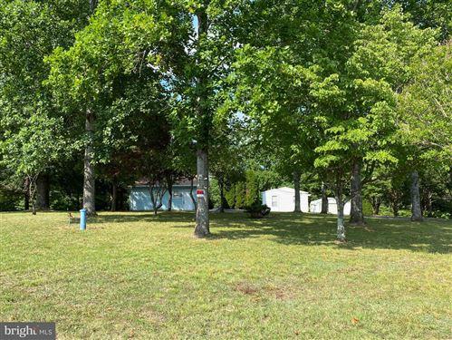 Photo of 457 HANCOCK MILL RD, MINERAL, VA 23117 (MLS # VALA2000256)