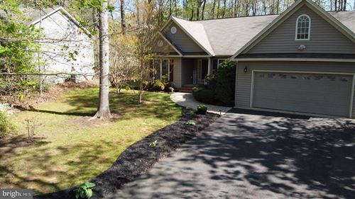 Photo of 403 WESTOVER PKWY, LOCUST GROVE, VA 22508 (MLS # VAOR136256)