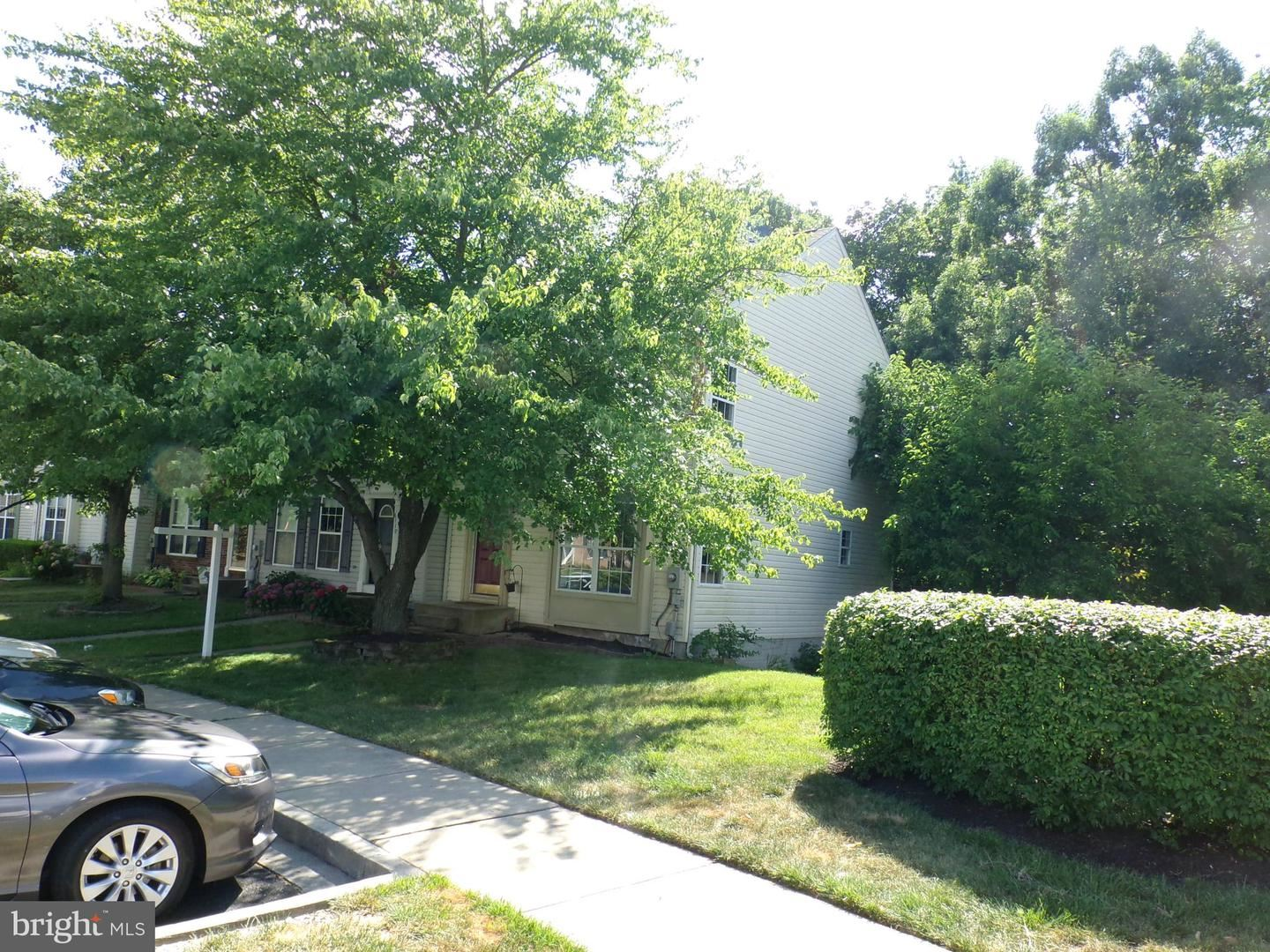 Photo of 6112 BALDRIDGE TER, FREDERICK, MD 21701 (MLS # MDFR267256)
