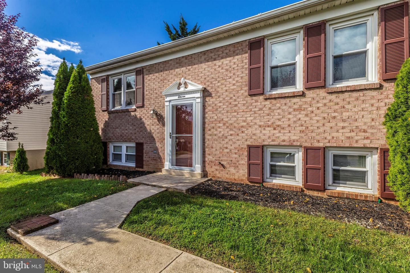 Photo of 11 CONCORD DR, BRUNSWICK, MD 21716 (MLS # MDFR272256)