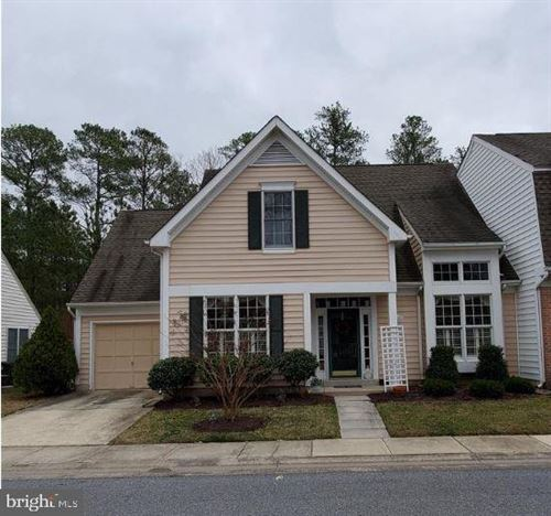 Photo of 7525 TOUR DR, EASTON, MD 21601 (MLS # MDTA137258)