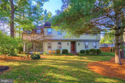 Photo of 2549 BUTTER RD, LANCASTER, PA 17601 (MLS # PALA174258)
