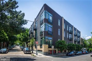 Photo of 1700 KALORAMA RD NW #401, WASHINGTON, DC 20009 (MLS # DCDC438260)