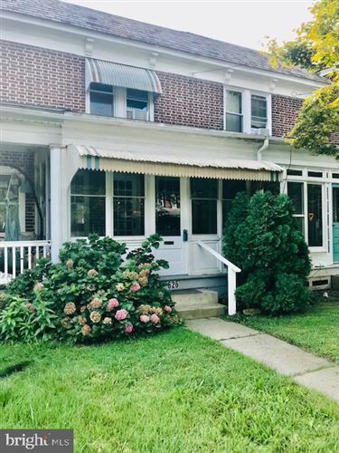 Photo of 626 NEW HOLLAND AVE, LANCASTER, PA 17602 (MLS # PALA2004260)