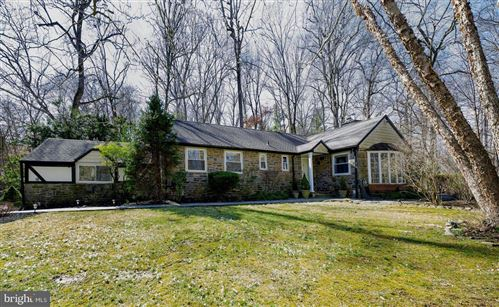Photo of 630 LAFAYETTE ROAD, MERION STATION, PA 19066 (MLS # PAMC639260)