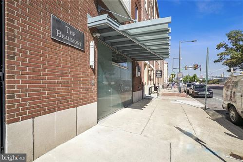 Photo of 110-12 S FRONT ST #600, PHILADELPHIA, PA 19106 (MLS # PAPH819260)