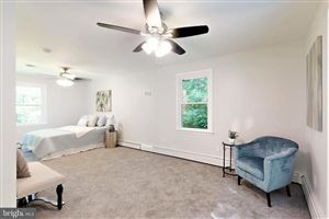 Tiny photo for 11940 PARK HEIGHTS AVE, OWINGS MILLS, MD 21117 (MLS # MDBC457262)