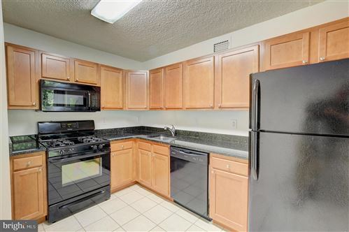 Photo of 5225 POOKS HILL RD #409S, BETHESDA, MD 20814 (MLS # MDMC665262)