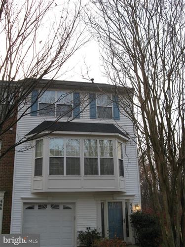 Photo of 908 HILL STREAM DR, LANDOVER, MD 20785 (MLS # MDPG590262)