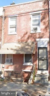 Photo of 2833 JACKSON ST, PHILADELPHIA, PA 19145 (MLS # PAPH950262)