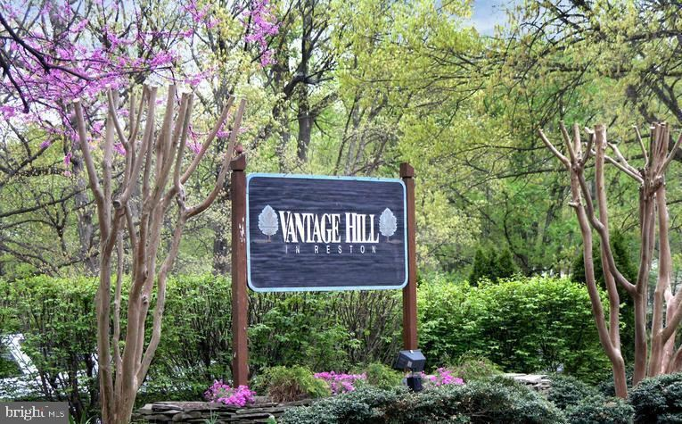 Photo of 11614 VANTAGE HILL RD #12B, RESTON, VA 20190 (MLS # VAFX1131262)