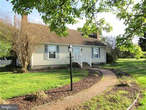 Photo of 2273 HUDSON RD, CAMBRIDGE, MD 21613 (MLS # MDDO123264)