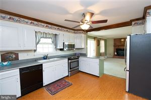 Tiny photo for 5153 PAW PAW RD, CAMBRIDGE, MD 21613 (MLS # MDDO124264)