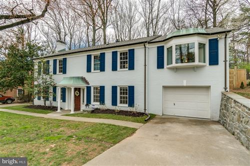 Photo of 1006 ASTER BLVD, ROCKVILLE, MD 20850 (MLS # MDMC705264)