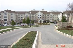 Photo of 1800 PALMER RD #211, FORT WASHINGTON, MD 20744 (MLS # 1004251266)
