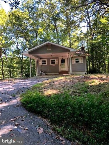 Photo of 2025 LOWER MARLBORO RD, OWINGS, MD 20736 (MLS # MDCA178266)