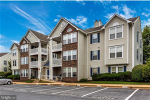 Photo of 6409 WEATHERBY CT #E, FREDERICK, MD 21703 (MLS # MDFR253266)