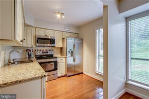 Featured picture for the property MDMC664266