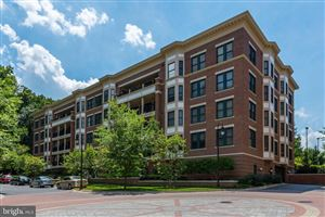 Photo of 10400 STRATHMORE PARK CT #1-303, NORTH BETHESDA, MD 20852 (MLS # MDMC665266)