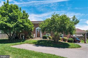 Photo of 5308 W BONIWOOD TURN, CLINTON, MD 20735 (MLS # MDPG524266)