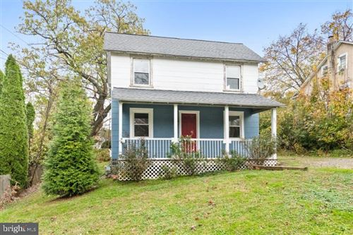 Photo of 937 FAIRVIEW AVE, WAYNE, PA 19087 (MLS # PACT497266)