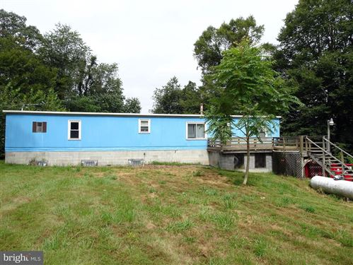 Photo of 63 ORCHARD DR, QUARRYVILLE, PA 17566 (MLS # PALA139266)