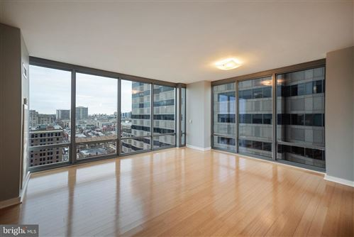 Photo of 2101 MARKET ST #1207, PHILADELPHIA, PA 19103 (MLS # PAPH964266)